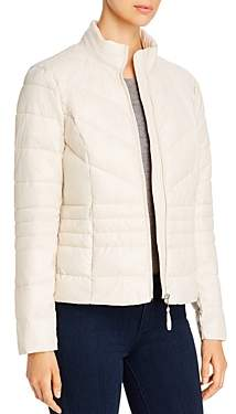 Vero Moda Soraya Lightweight Puffer Jacket