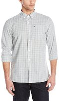 Victorinox Men's Glogghus Shirt