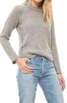Inhabit Cashmere Luxe Crew