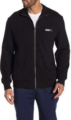 Puma Fusion Jacket