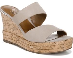 Franco Sarto Fiore Espadrilles Women's Shoes