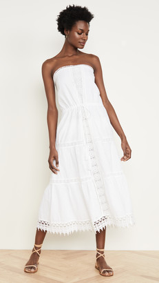 Melissa Odabash Avalon Dress
