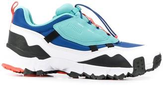 Puma Trailfox overland sneakers