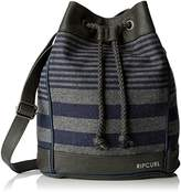 Rip Curl Womens Arina Shoulder Bag Grey