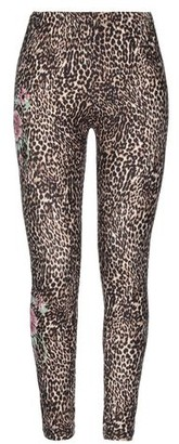 Baci Rubati Leggings
