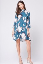 Yumi Kim Modern Muse Dress