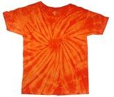 Buy Cool Shirts Toddler Baby Tie Dye Shirt T-Shirt
