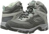 Hi-Tec Altitude Lite I-Shield Waterproof Women's Boots