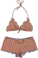Bikini 77 Beachwear Bikinis - Item 47176397