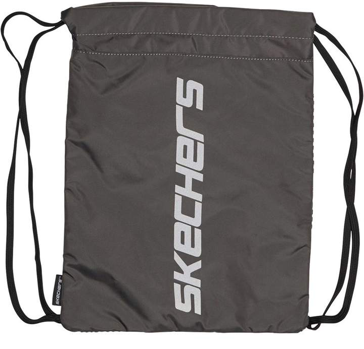 72a71990a95 Skechers Bags For Women - ShopStyle UK