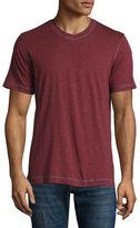 Robert Graham Nomads V-Neck T-Shirt
