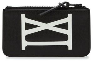 Ami Zipped card holder
