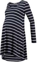 Noppies ALISA Long sleeved top dark blue
