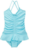 Melissa Odabash Poppy One Piece (Toddler, Little Girls, & Big Girls)