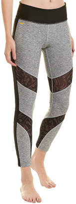 Lole Edina Ankle Legging