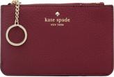 Kate Spade CAMERON ST LARGE CARD HOLDER