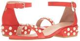 Stuart Weitzman Allpearls Women's Shoes