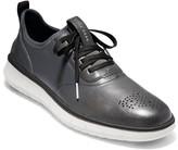 Cole Haan Generation Zer?Grand Sneaker