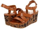 Naya Nalani Women's Sandals
