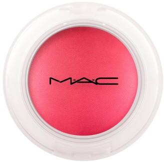 M·A·C Limited Edition Glow Play Blush