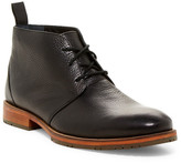 Ben Sherman Squire Boot
