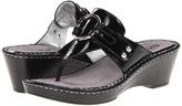 Alegria Lola Women's Wedge Shoes