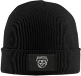 Capps Killswitch Engage Beanie Hat Cool Beanie Winter 2016 Skull Cap Beanie Hat Beanie