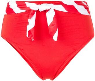 Duskii Tango bikini bottoms