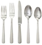Juliska L'Adana 5-Piece Place Setting