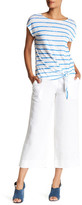 Tommy Bahama Two Palms Cropped Gaucho Pant