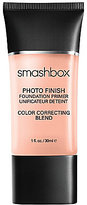 Smashbox Photo Finish Color Correcting Foundation Primer - Blend