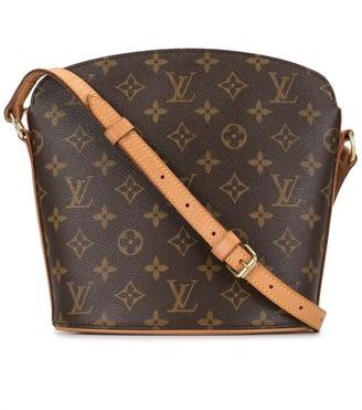 Louis Vuitton 2003 pre-owned Drouot crossbody bag