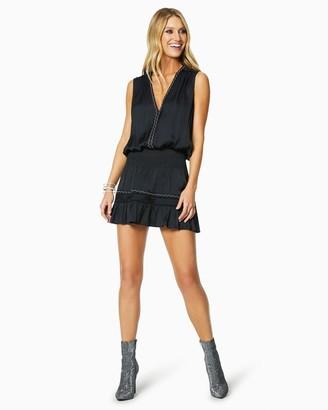 Ramy Brook Devon Dress