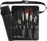 DaVinci da Vinci Travel Belt Set with 8 Long Handle Brushes, 6.70-Ounce