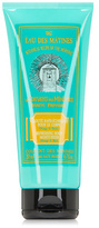 Le Couvent des Minimes Matines Refreshing Body Moisturizer