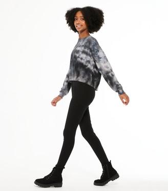 New Look Girls High Waist Leggings