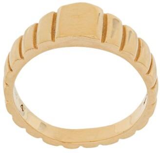 IVI Signore Slim ring
