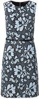 Sugarhill Boutique Candice Lace A-Line Shift Dress