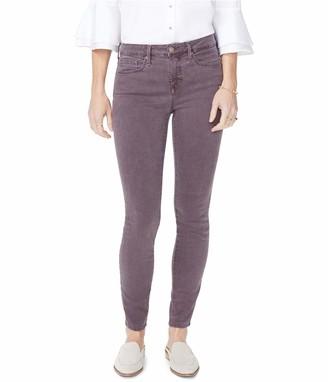 NYDJ Women's Petite Size Ami Skinny Jean