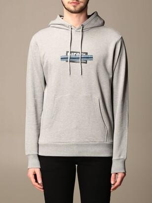 Diesel Sweatshirt Men