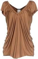 Plein Sud Jeanius T-shirts - Item 37698748