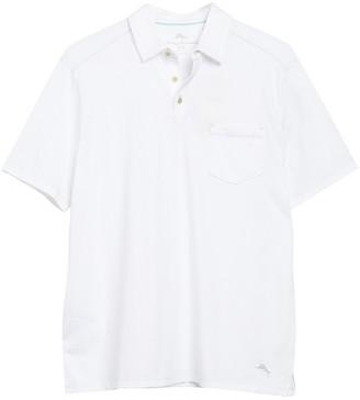 Tommy Bahama Gulf Breeze Pocket Polo