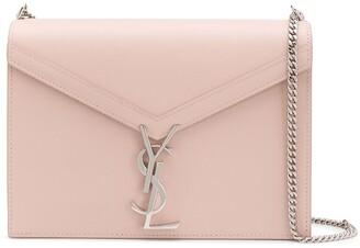 Saint Laurent Cassandra crossbody bag