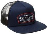 Quiksilver Men's Reeder Hat