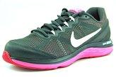 Nike Women's Dual Fusion Run 3 Running Shoe 8 Women US