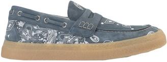 Oa Non Fashion OA NON-FASHION Loafers