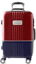"""Tommy Hilfiger Duo-Chrome 25"""" Upright"""