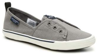 Sperry Top Sider Lounge Wharf Slip-On Sneaker