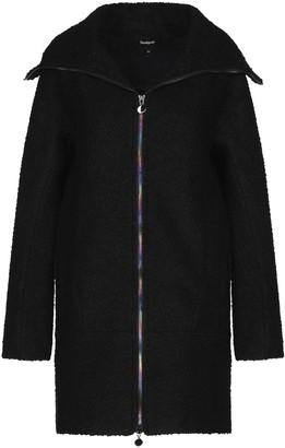 Desigual Coats
