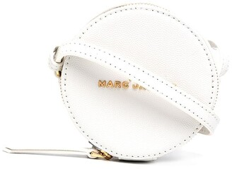 Marc Jacobs Mini Round Hot Spot Xbody Bag